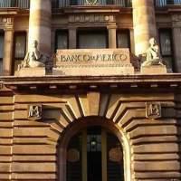 Banco de México reabre la sala bancaria de su Edificio Principal y anuncia la apertura del Museo Banco de México a la sociedad