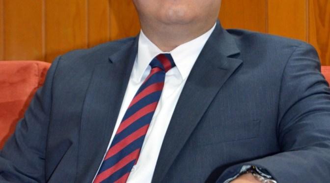 Carlos Treviño señala a Lozoya por falsos testimonios ante la FGR