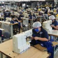 Sector manufacturero registró un incremento de 0.5% en julio
