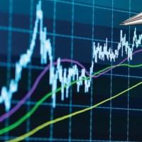 Las acciones se recuperan, los mercados esperan las actualizaciones de la Fed y Evergrande: Oanda - Análisis