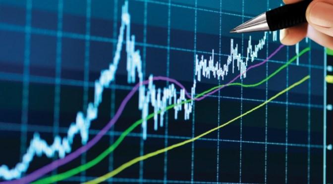Las acciones se recuperan, los mercados esperan las actualizaciones de la Fed y Evergrande: Oanda – Análisis
