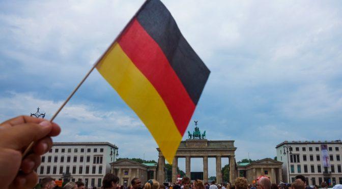 Detalla ministro alemán que recuperación económica ganará impulso en el tercer trimestre