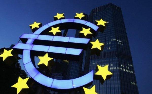 Rendimientos de los bonos de la zona del euro rondaron máximos de dos meses el viernes
