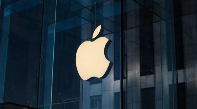 Apple ofrece una pequeña concesión para facilitar las reglas de la App Store para Netflix