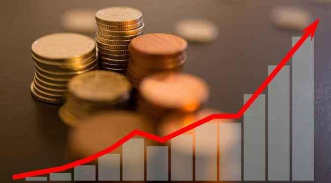 Inflación de la primera quincena de septiembre sorprendió al alza al ubicarse en 0.42%
