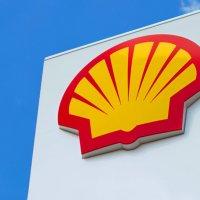 Shell fija su mirada en el despegue sostenible del combustible de aviación