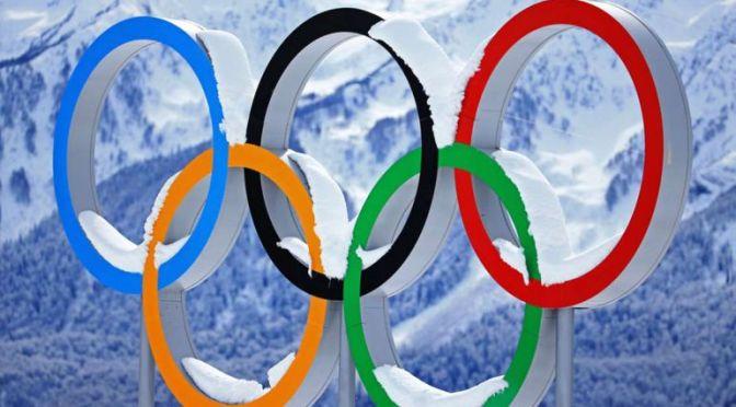 Beijing ofrece tercera dosis de vacuna contra COVID-19 antes del arranque de los Juegos olímpicos de invierno