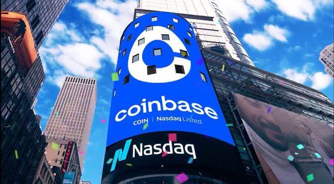 Coinbase dice que los hackers robaron criptomonedas a al menos 6,000 clientes