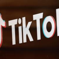 TikTok estará en el asiento caliente del Congreso por el contenido de alto riesgo para estudiantes en EU