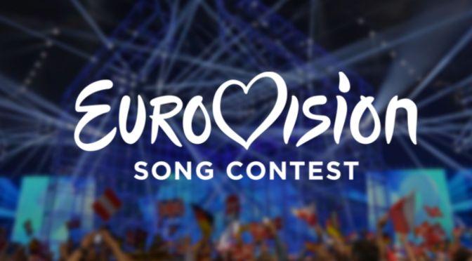Turín será la sede del concurso Eurovisión en 2022