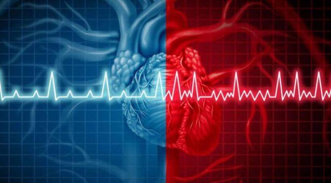 Avances en el tratamiento de las arritmias cardiacas, según expertos