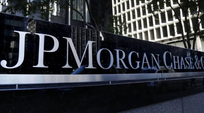 Demanda de un minero de Florida acusa a JPMorgan de manipular los precios de la plata