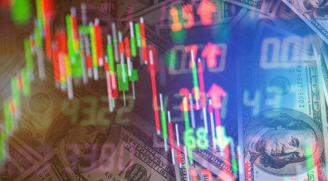 futuros caen a medida que el repunte del petróleo alimenta las preocupaciones por la inflación