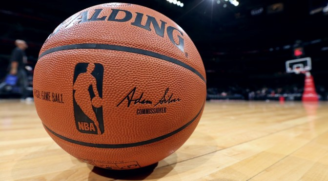 Estados Unidos acusa a 18 exjugadores de la NBA de defraudar el plan de salud de la liga