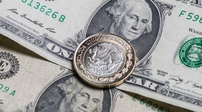 Cómo afectaría a México la discusión sobre el techo de deuda en Estados Unidos