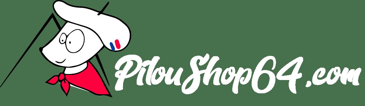 Pilou Shop 64