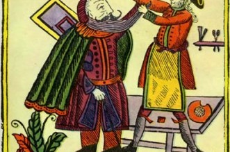 lubok-barbier-and-raskolnik-400