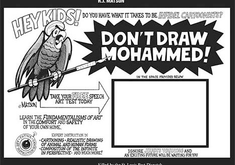 draw-muhammed