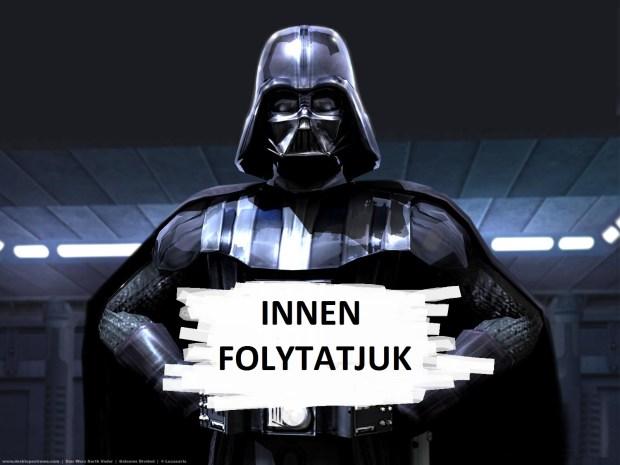 folyt_dv