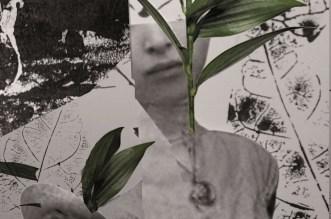 Thury Lili kollázsa