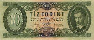 tizforint1