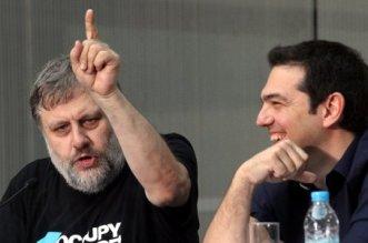 zizek-tsipras-660_2