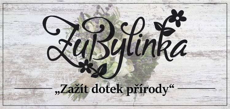 ZuBylinka