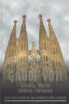Gaudi võti