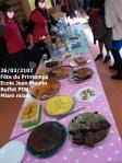 IMG_20170326_113815_buffet