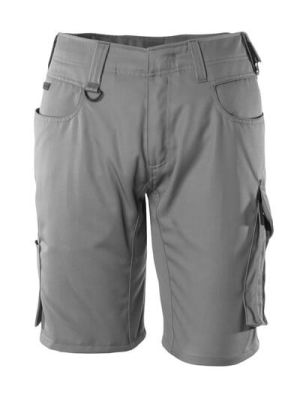 12049 Shorts