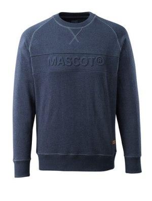 17184 Sweatshirt