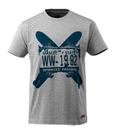 17282 T-shirt
