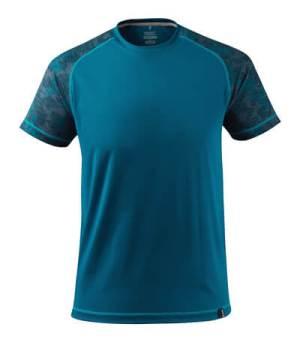 17482 T-shirt