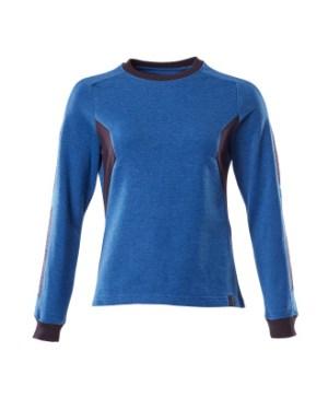 18394 Sweatshirt
