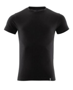 20382 T-shirt