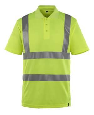 50114 Poloshirt