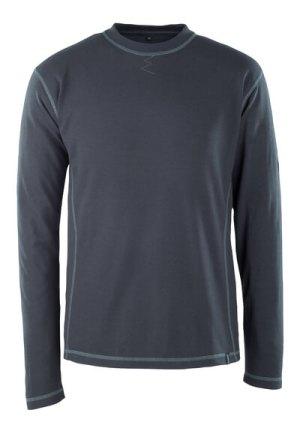 50119 T-shirt, met lange mouwen