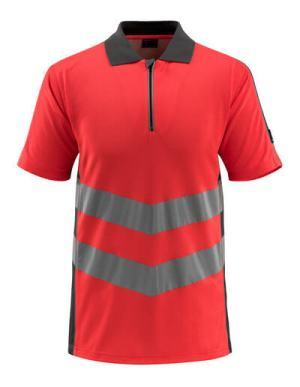 50130 Poloshirt