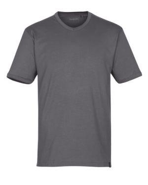 50415 T-shirt