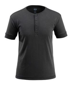50582 T-shirt