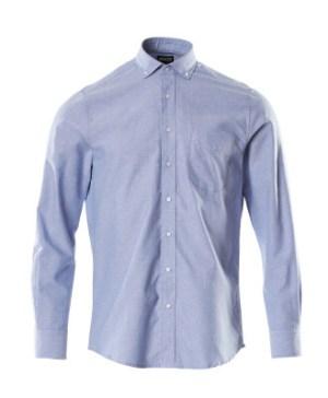 50629 Overhemd