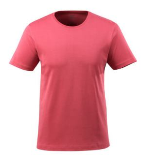 51585 T-shirt