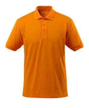 51587 Poloshirt
