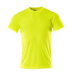 51625 T-shirt