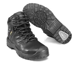 F0169 Veiligheidslaarzen