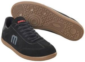 F0900 Sneakers