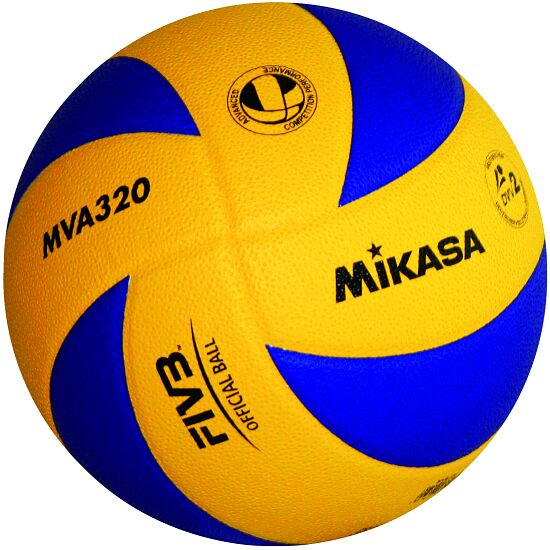 Mikasa Volleyball Trainer