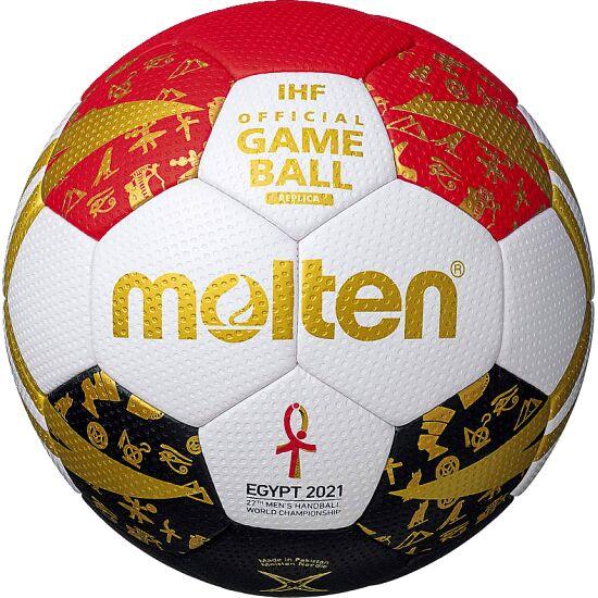 molten handball x3300 egypt replica