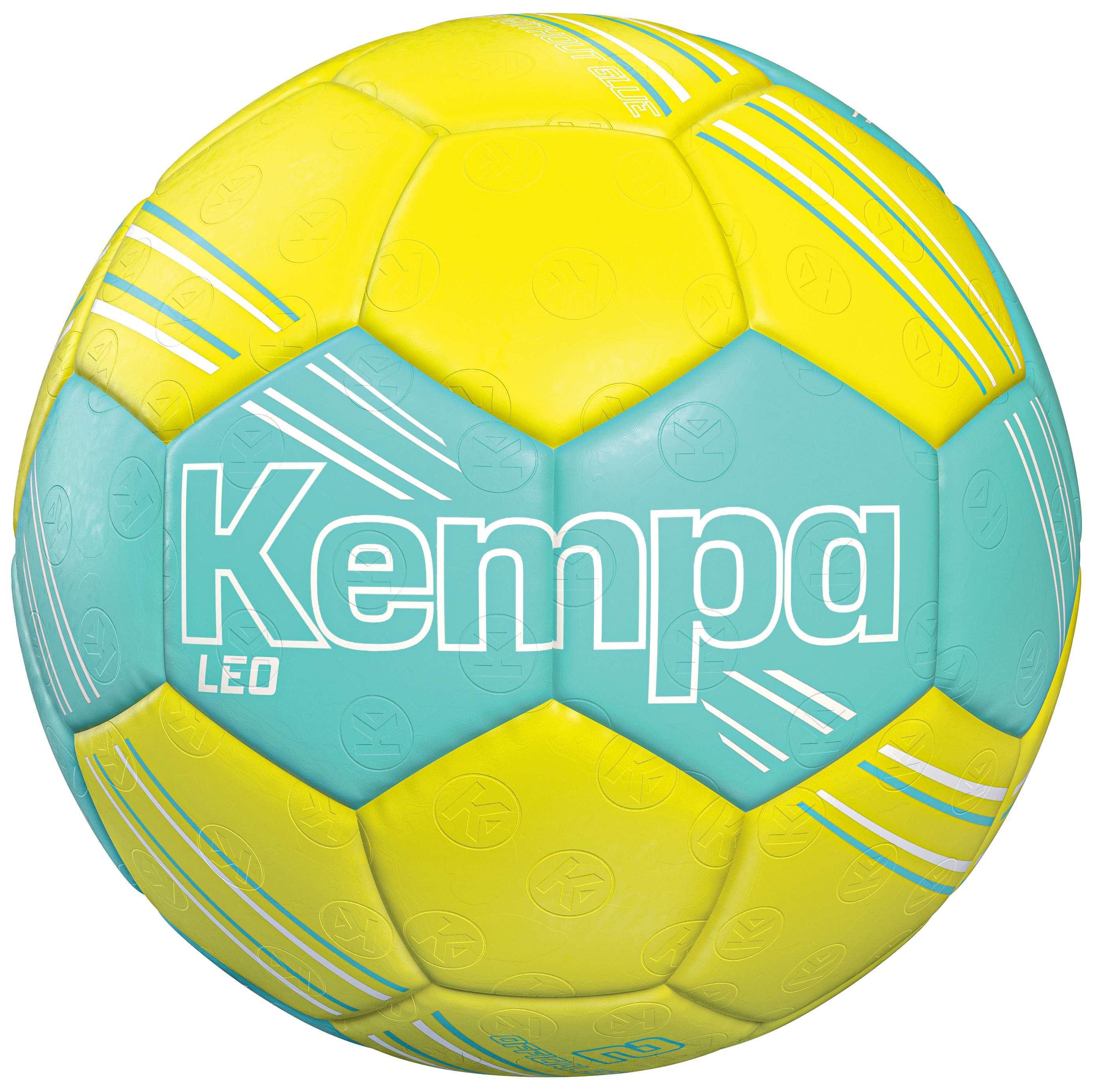 kempa handball leo grosse 0