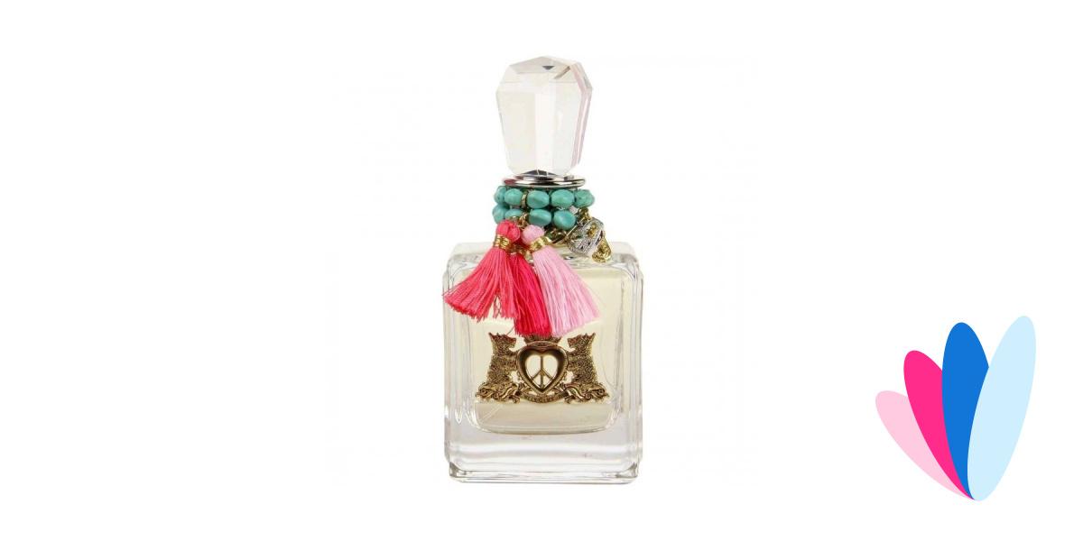 Elizabeth Arden Juicy Couture Perfume